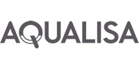 Verwood Kitchens and Bathrooms - Aqualisa logo
