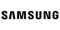 Verwood Kitchens and Bathrooms - Samsung logo
