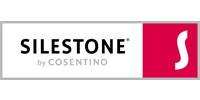 Verwood Kitchens and Bathrooms - Silestone logo